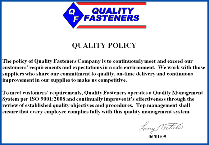 about_quality