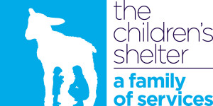 Click on Logo for information about The Children's Shelter!